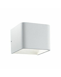 Бра Ideal Lux CLICK AP12 SMALL цена