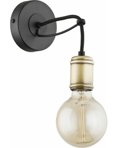 Бра TK lighting 1513 QUALLE цена