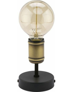 TK lighting 2971 RETRO