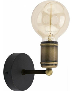 Бра TK lighting 1900 RETRO цена