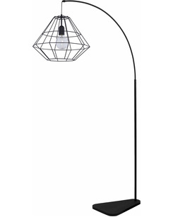 Торшер TK Lighting 3010 Diamond