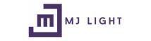 MJ-Light